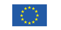 union europeenne